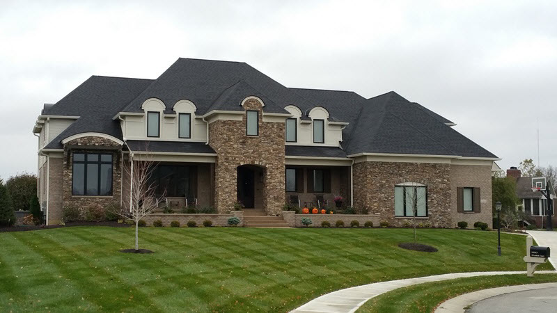 Indianapolis Roof Company