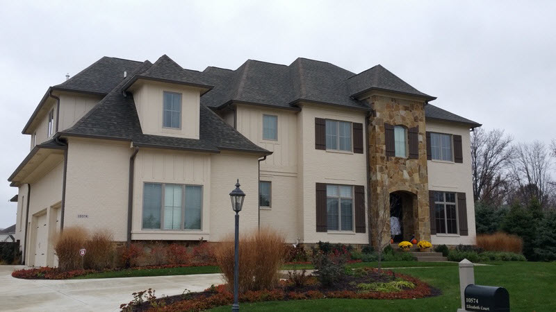 Indianapolis Roofing Companies