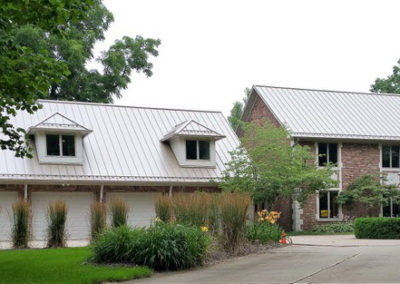roofing specialists indianapolis